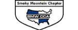 Smoky Mountain BMWCCA